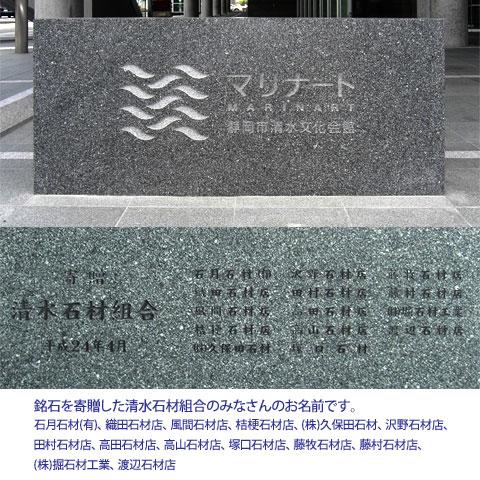 2012-05-19b